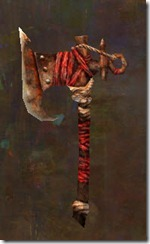 gw2-pirate-hatchet-axe