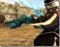gw2-pistol-of-the-dragon's-deep-arah-pistol-2