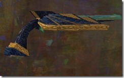 gw2-priory's-historical-pistol