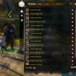 gw2-sclerite-weapon-vendor.jpg