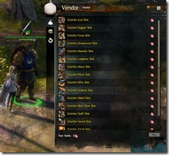 gw2-sclerite-weapon-vendor
