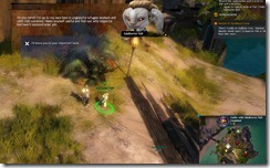 gw2-secrets-of-southsun-achievement-confer-with-subdirector-noll