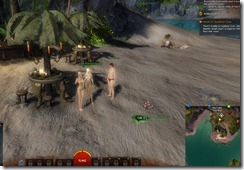 gw2-secrets-of-southsun-achievement-lady-kasmeer-lord-faren