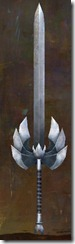 gw2-seraph-greatsword