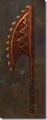 gw2-shark&#39;s-tooth-axe-skin-1