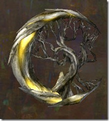 gw2-shield-of-the-moon-1