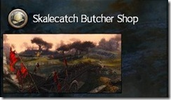 gw2-skalecatch-bucher-shop-guild-trek