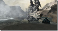 gw2-source-of-lament-guild-trek-4