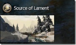 gw2-source-of-lament-guild-trek