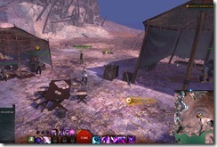 gw2-southsun-camp-sample-collection-2