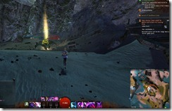 gw2-southsun-sandpit-sample-collection-2