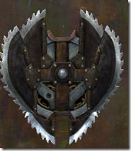 gw2-steam-shield-1
