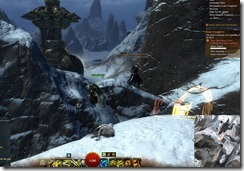gw2-steamscrap-overlook-guild-trek-2
