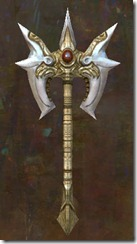 gw2-stygian-axe-1