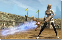 gw2-super-greatsword-6