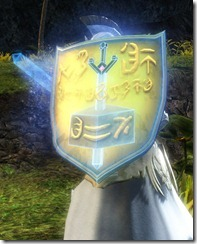 gw2-super-shield-skin-2