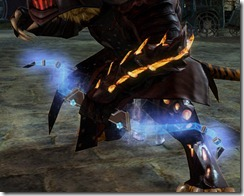 gw2-super-shortbow-skin