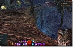 gw2-the-goggles-do-nothing-achievement
