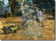 gw2-the-juggernaut-legendary-hammer-3