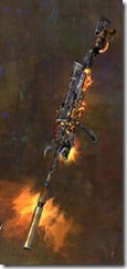 gw2-the-predator-legendary-rifle