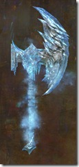 gw2-tooth-of-frostfang-axe-1