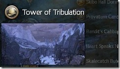 gw2-tower-of-tribulation-guild-trek