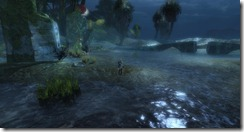 gw2-usharr's-threshold-guild-trek-3