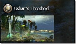 gw2-usharr's-threshold-guild-trek