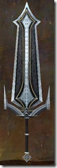 gw2-vigil&#39;s-honor-greatsword