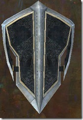 gw2-vigil's-honor-shield-1