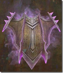 gw2-wall-of-the-mists-shield-1