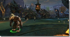 gw2-wheelport-pub-guild-trek-2