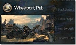 gw2-wheelport-pub-guild-trek