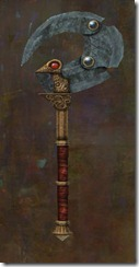 gw2-whisper&#39;s-secret-axe-1