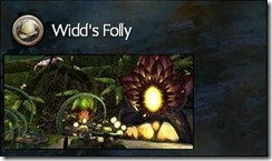 gw2-widd's-folly-guild-trek