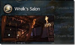 gw2-wrelk's-salon-guild-trek