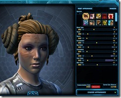 swtor-appearence-customization-kiosk