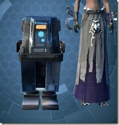 swtor-ch-r1-power-droid-archon's-contraband-pack