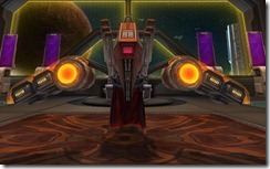 swtor-gsi-pmp-06-pleasure-speeder-2