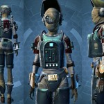 swtor-kell-dragon-bounty-hunter-armor.jpg