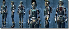 swtor-kell-dragon-bounty-hunter-armor