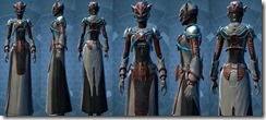 swtor-kell-dragon-inquisitor-armor