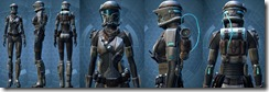 swtor-kell-dragon-trooper-armor