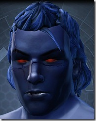 swtor-new-chiss-customizations-hair-color-7-male