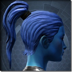 swtor-new-chiss-customizations-hair-color-7