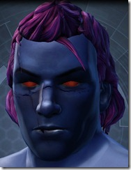 swtor-new-chiss-customizations-hair-color-8-male
