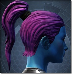 swtor-new-chiss-customizations-hair-color-8