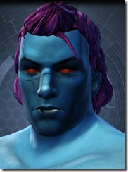 swtor-new-chiss-customizations-skin-color-10-male