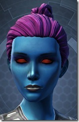 swtor-new-chiss-customizations-skin-color-10