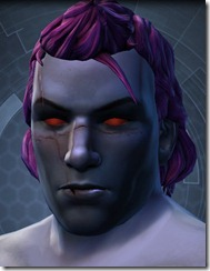 swtor-new-chiss-customizations-skin-color-9-male